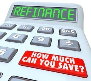Refinance Home Loan Tips