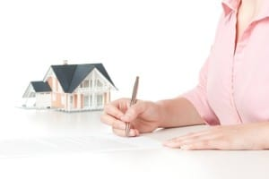 types-of-home-loans-baulkham-hills-nsw
