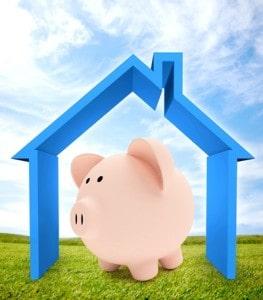debt-consolidation-baulkham-hills-nsw