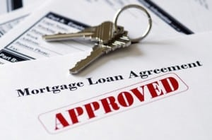 low-deposit-home-loans-baulkham-hills-nsw